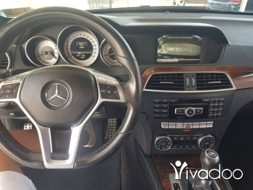 Mercedes-Benz in Sour - C250/2013.new arrival.70455414