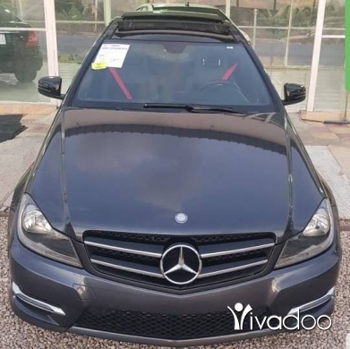 Mercedes-Benz in Sour - C250/2013.new arrival 70455414
