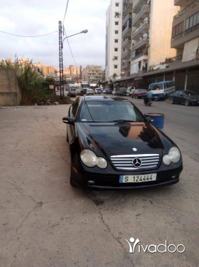 Mercedes-Benz in Tripoli - للتواصل