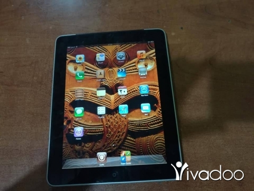 Other in Tripoli - ipad 1 خط وwifi