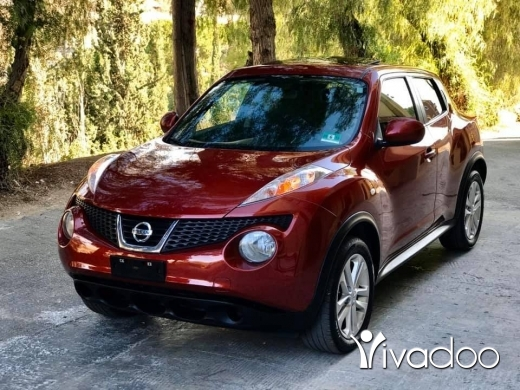 Nissan in Damour - Nissan Juke in excellent condition