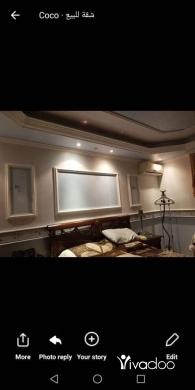 Apartments in Tripoli - 81758769 _70645667 واتس اب عجاج للعقارات للمزيد من العقارات زيارة صفحة حسين عجاج للعقارات ٠