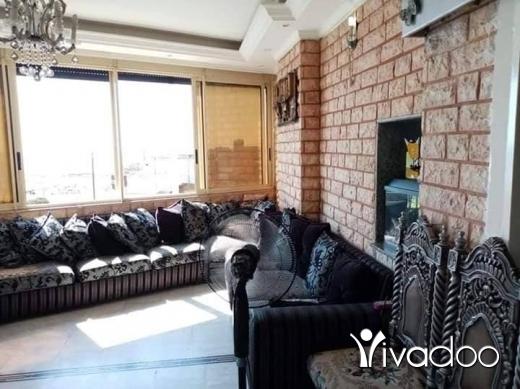 Apartments in Tripoli - شقه للايجار