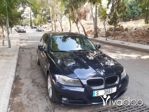 BMW in Aramoun - Bmw 328 lady owner