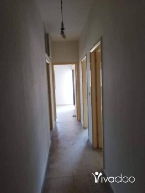 Apartments in Dahr el-Ain - 81758769 _70645667 واتس اب عجاج للعقارات للمزيد من العقارات زيارة صفحة حسين عجاج للعقارات