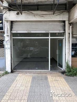 Apartments in Tripoli - محل للايجار طرابلس الملا