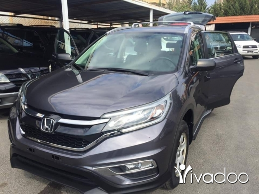 Honda in Zefta - Atwi auto 70/888809