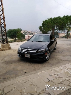 Mercedes-Benz in Nabatyeh - tel 71388015