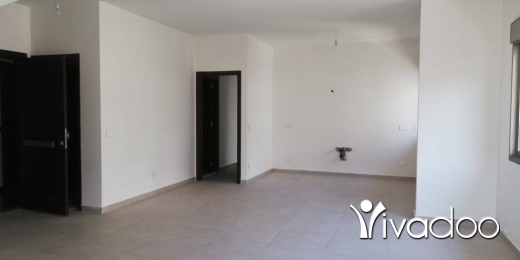 Apartments in Dbayeh - Nice Duplex for Sale in a Calm Area of Dbayeh - L05540