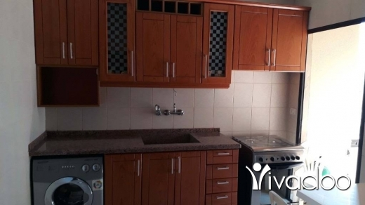 Apartments in Antelias - Cosy Apartment for Sale In The Heart Of Antelias - L05523