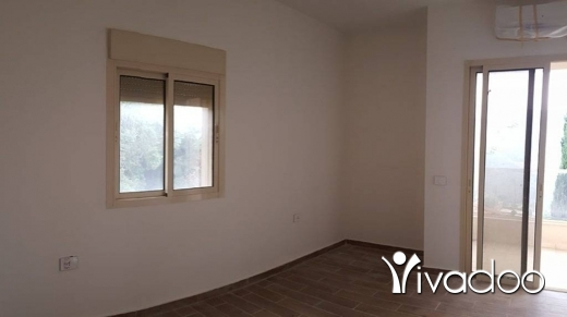 Apartments in Bchelli - Apartment for Sale in Bchelli Benefits from a Garden : L05579