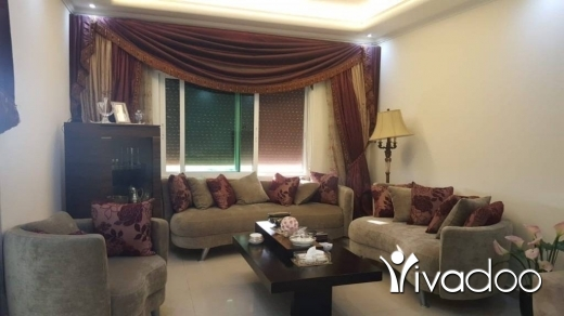 Apartments in Amchit - Apartment for Sale in Aamchit With a beautiful view over the Sea : L05568