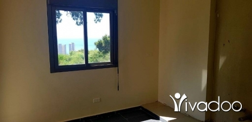 Apartments in Kfar Yassine - Apartment for Sale in Kfaryassine Tabarja L05564