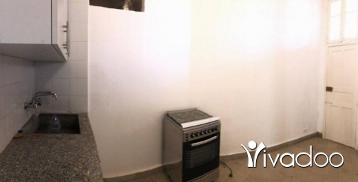 Apartments in Achrafieh - L05513-2-Bedroom Apartment for Rent in Mar Mikhael