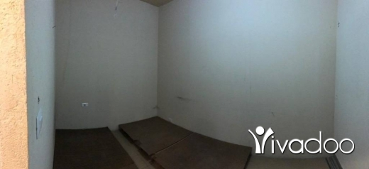 Show Room in Achrafieh - L05512 - Showroom with Warhouse for Rent in Sayde Achrafieh