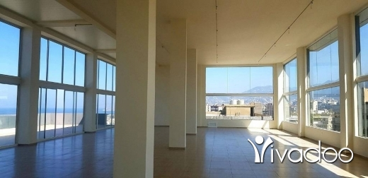 Show Room in Zouk Mosbeh - Spacious Showroom for Rent on Zouk Mosbeh - Jeita Highway : L05517