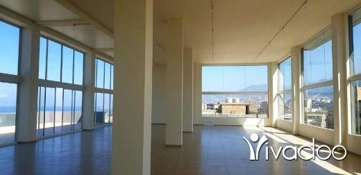 Show Room in Zouk Mosbeh - Spacious Showroom for Rent on Zouk Mosbeh - Jeita Highway : L05517
