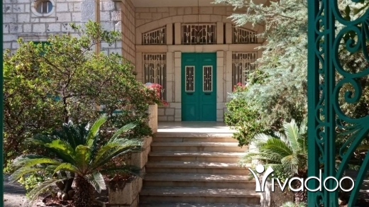 Apartments in Zalka - Amazing Stone House for Rent in Zalka - L05606