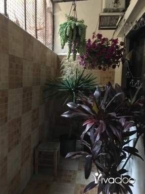 Apartments in Ain Mreisseh - Ain Mreisseh 1 bedroom fully furnished