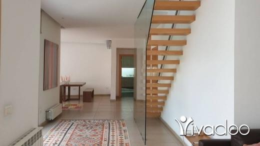 Duplex in Achrafieh - L05415 - Duplex for Sale in Achrafieh Carré D'Or