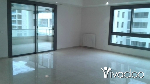 Apartments in Dbayeh - Apartment For Sale in Water Front City Dbayeh - L05308