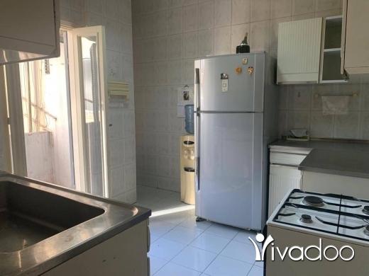 Apartments in Achrafieh - L05386 - Apartment for Sale in Sassine Achrafieh