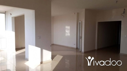 Apartments in Zalka - Newly Renovated apartment for Sale in Zalka with an open Sea View - L05248