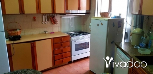 Apartments in Zouk Mosbeh - Decorated Apartment for Sale in Zouk Mosbeh : L05431