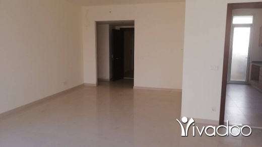 Apartments in Achrafieh - L05472 - Brand New Apartment For Rent in Nazareth