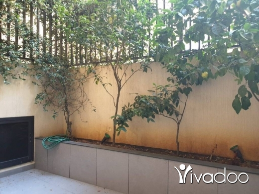 Apartments in Achrafieh - L05349 - Apartment for Sale In A Charming Street In Tabaris