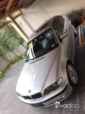 BMW in Beirut City - 70/123793 whatsapp