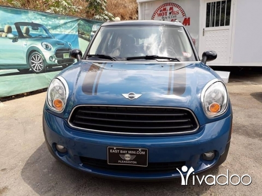 Mini in Beirut City - Mini cooper For Sale