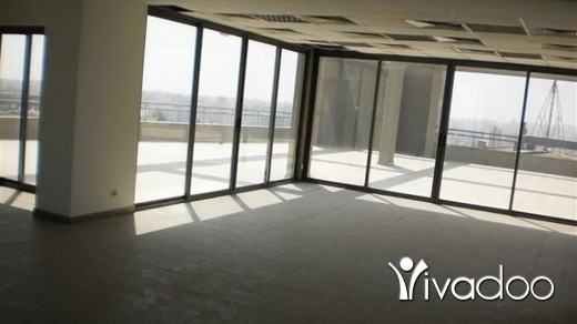 Whole Building in Hazmieh - Building For Rent In Hazmieh Internal Road : L01713