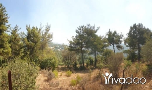 Land in Broumana - L05301 Land For Sale in Broumana