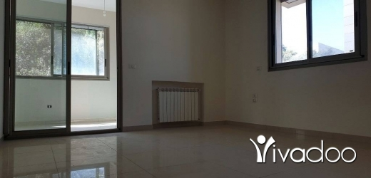 Apartments in Yarzeh - Luxurious Apartment for Sale in Yarze with Great View : L05609