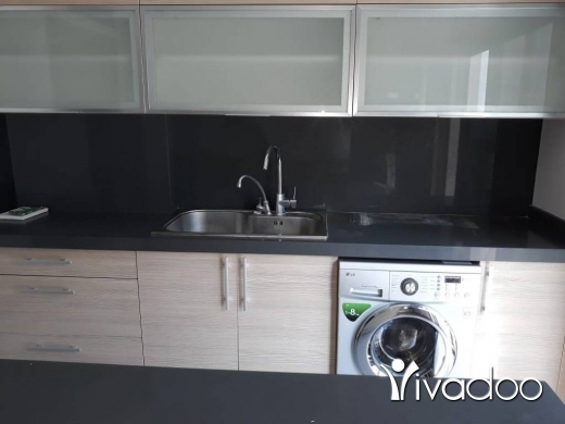 Apartments in Loueizeh - 3-Bedroom Apartment for Rent in Louazieh with Open View : L05585