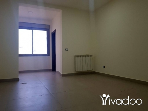 Apartments in Yarzeh - Apartment for Rent in Yarzeh in a Very Calm Street : L05548