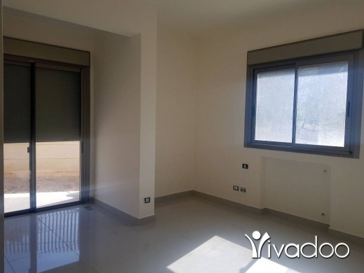 Apartments in Yarzeh - Apartment for Rent in Yarzeh Very Luxury with Terrace : L05546