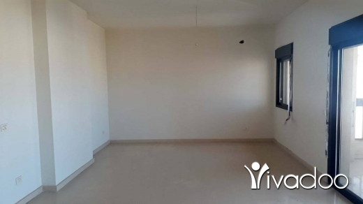 Apartments in Antelias - Well-Located apartment For sale in the heart of Antelias - L05109