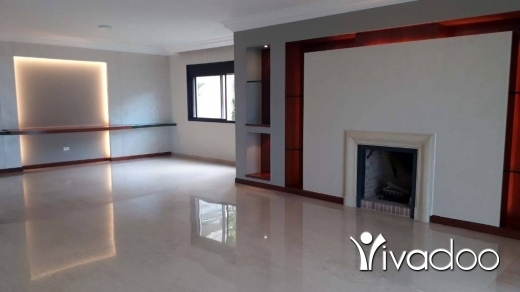 Apartments in Mtaileb - Beautiful & Spacious High End Apartment For Sale In Mtayleb L05091