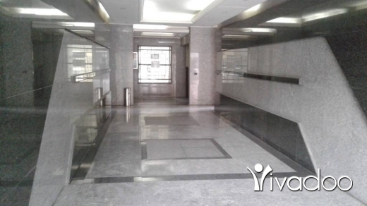 Other Commercial in Dora - Offices for Rent on Dora Main Road - L05054