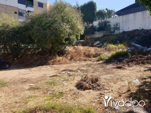 Land in Ain Jdideh - Land for Sale in Ain Jdide - Aley : L05483