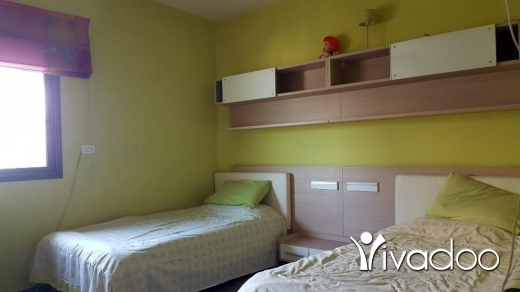 Appartements dans Mar Takla - Fully Furnished Apartment in Mar Takla with a Wonderful View : L05467