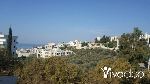 Apartments in Amchit - Apartment For Sale In Aamchit in a new building : L05148