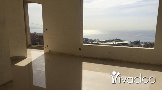 Apartments in Amchit - Brand New Apartment For Sale in Amchit Nede Street : L02219