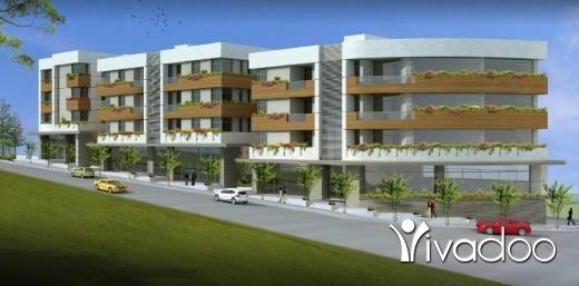 Appartements dans Mar Takla - 2-Bedroom Apartment for Sale in Mar Takla : L05455
