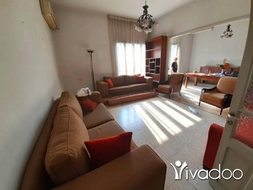 Apartments in Antelias - Apartment for sale near Antelias highway 122m2