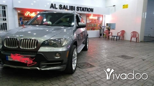 Peugeot in Beirut City - Special CARS for sale