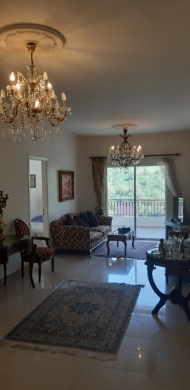 Apartments in Baabdat - دوبلكس للبيع بعبدات