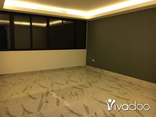 Apartments in Achrafieh - L05135 - Brand New Apartment For Sale in Sioufi
